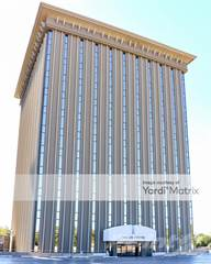 Office Space for rent in The Oil Center - West - Suite 703, Oklahoma City, OK, 73112