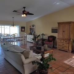 Single Family for sale in 10525 SW 127th Pl, Miami, FL, 33186