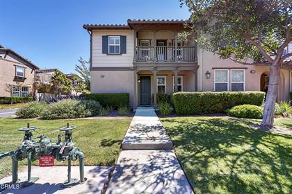 Residential for sale in 3244 North Ventura Road, Oxnard, CA, 93036