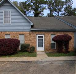 Single Family for sale in 600 Cheshire Lane 106, Daphne, AL, 36526