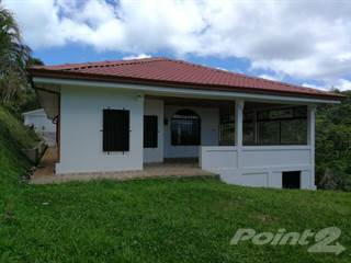Residential Property for sale in Perfect Family  Home Volcano View, Arenal, Guanacaste