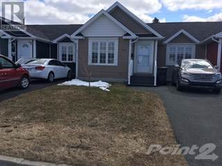 Condo for sale in 20 Avery Place, Mount Pearl, Newfoundland and Labrador
