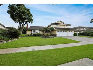 Single Family for sale in 761 Arbolado Drive, Fullerton, CA, 92835