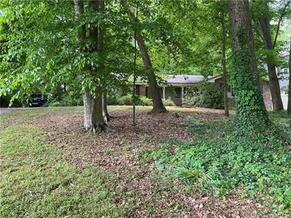 Residential Property for sale in 1893 Wyndale Court, Brookhaven, GA, 30341