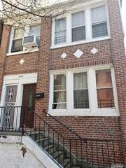 Multi-family Home for sale in 3406 Knox, Bronx, NY, 10467