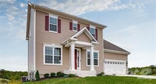 Single Family for sale in 804 Bentgrass Drive, Greater Havre de Grace, MD, 21001