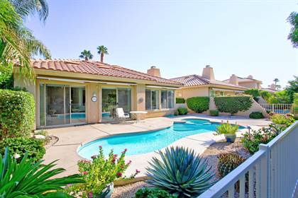 Residential Property for sale in 211 Kavenish Drive, Rancho Mirage, CA, 92270