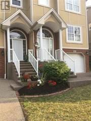 Single Family for sale in 14 Four Mile Lane, Halifax, Nova Scotia, B3M0E2