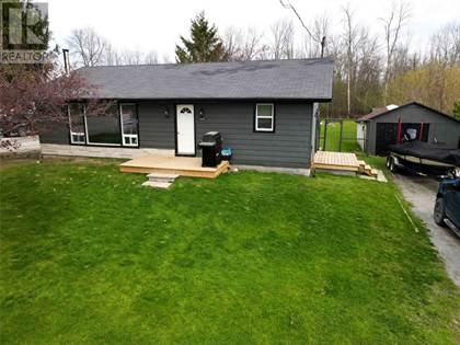 Multi-family Home for sale in 571 MARA RD, Brock, Ontario, L0K1A0