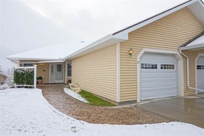 Single Family for sale in 1126 13TH STREET 15, Invermere, British Columbia, V0A1K0