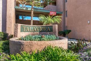 Apartment for rent in Talavera Apartments, Los Angeles, CA, 91335