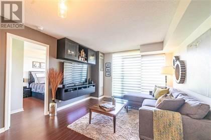 Single Family for sale in 120 DALLIMORE CIRC 513, Toronto, Ontario, M3C4J1