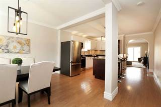 Residential Property for sale in 2 Aldwych Ave, Toronto, Ontario, M4J1X2