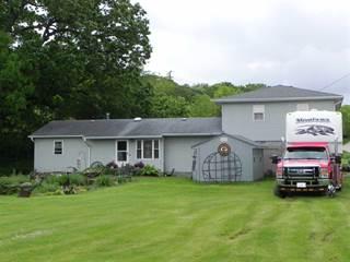Single Family for sale in 2995 147TH Avenue, Sherrard, IL, 61281