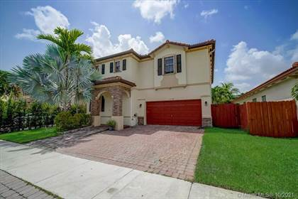 Residential Property for sale in 15544 SW 116th Ter, Miami, FL, 33196