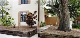 Townhouse for sale in 1804 BRIGADOON DRIVE, Clearwater, FL, 33759