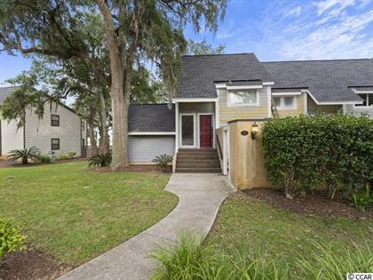 Residential Property for sale in 117 Finch Dr. 271, Belle Isle, SC, 29440