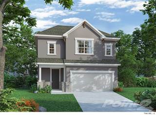 Single Family for sale in 270 Longwood Lake Mary Rd., Lake Mary, FL, 32746