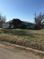 Single Family for sale in 407 W 12th, Quanah, TX, 79252