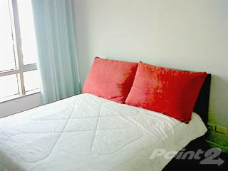 Condo for rent in Rockwell Joya, Makati, Metro Manila
