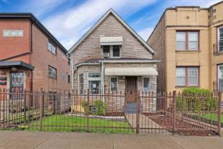 Single Family for sale in 9340 South Calumet Avenue, Chicago, IL, 60619