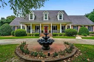 Single Family for sale in 4390 DEVEREUX DR, Pensacola, FL, 32504