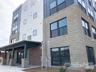 Apartment for rent in Grand View Place - Two Bedroom, Grand Rapids, MI, 49504