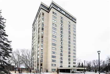 Single Family for sale in 200 Tuxedo Avenue 201, Winnipeg, Manitoba, R3P0R3