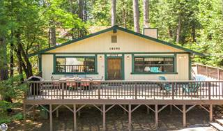 Single Family for sale in 18285 Lakeview, Twain Harte, CA, 95383