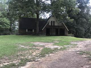 Single Family for sale in 234 Garland Broome Rd., Prentiss, MS, 39474
