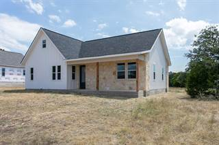 Single Family for sale in 22 W River Oaks Lane, Ingram, TX, 78025