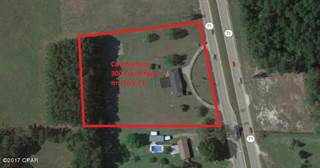 Comm/Ind for sale in 2459 HIGHWAY 71 Highway, Cypress, FL, 32448