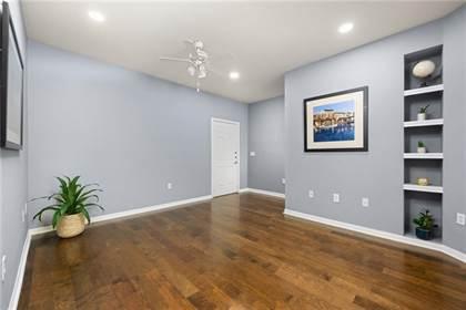 Condominium for sale in 2320 Gracy Farms LN 411, Austin, TX, 78758