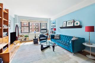 Apartment for sale in 425 East 79th Street 12F, Manhattan, NY, 10075