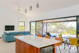 Residential Property for sale in Ocean View, Gorgeous 3-bedroom home in Playa Grande, within Las Ventanas Gated Community, Playa Grande, Guanacaste