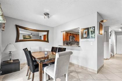 Residential Property for sale in 5108 S Pine Abbey Drive S, West Palm Beach, FL, 33415