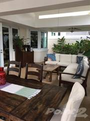 Residential for sale in No address available, Guaynabo, PR, 00971