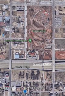 Residential for sale in 406 SW 11th Street, Oklahoma City, OK, 73109