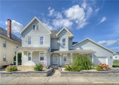 Residential Property for sale in 177 West 27Th Street, Northampton, PA, 18067