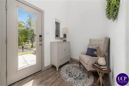 Residential Property for sale in 706 N Center Street, Arlington, TX, 76011