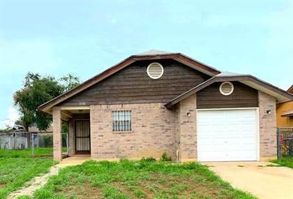 Residential Property for sale in 116 Birch Lp, Laredo, TX, 78046