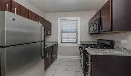 Apartment for rent in 718 West Irving Park Road, Chicago, IL, 60613