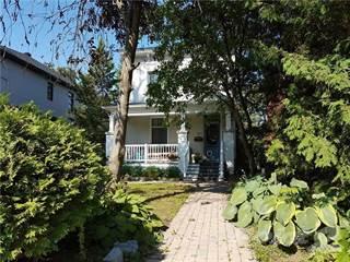Single Family for rent in 577 TWEEDSMUIR AVENUE, Ottawa, Ontario