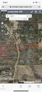 Lots And Land for sale in Barnhill Road, Meridian, MS, 39305