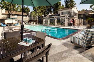 Apartment for rent in Willow Creek - One Bedroom One Bath A2, San Jose, CA, 95128