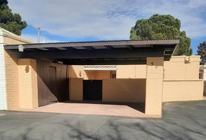 Residential Property for sale in 15000 Ashford Street 54, Horizon City, TX, 79928