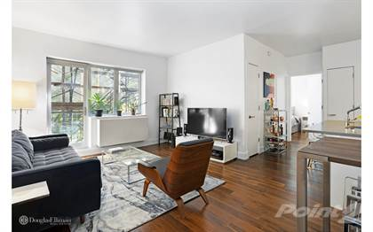 Condo for sale in 100 Maspeth Ave 3A, Brooklyn, NY, 11211