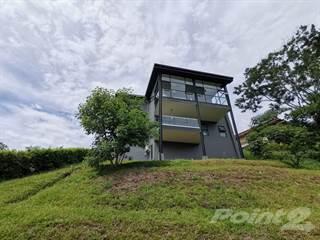Residential Property for sale in Incredible View Condo In Natura, Naranjo, Alajuela