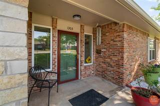Residential Property for sale in 1303 Sherry Lane, Early, TX, 76802