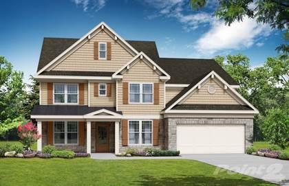 Singlefamily for sale in 5402 Hennessy Circle, Atlanta, GA, 30349